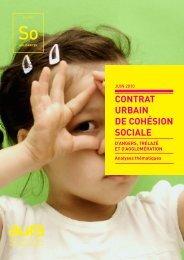 10 Cucs volet-1 BAT.pdf - Angers Loire Métropole