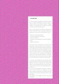 10 Cucs volet-1 BAT.pdf - Angers Loire Métropole - Page 2