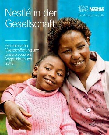 csv-report2013