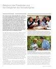 csv-report2013 - Seite 6