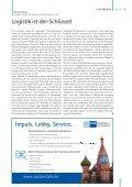 ЛОГИСТИКА - MDZ-Moskau - Page 5