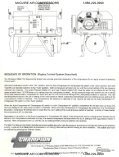 Meditrol Control Panel information - McGuire Air Compressors, Inc - Page 2