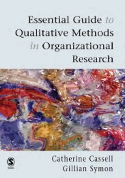 essential-guide-to-qualitative-in-organizational-research