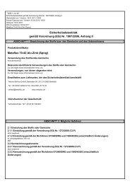SDB Metaflux 70-42 Alu-Zink-Spray