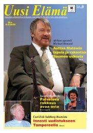 UE 8-9/2008 - Uusi Elämä