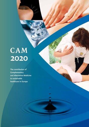 CAM2020-FINAL