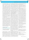Siposová - Slováci vo svete - Page 4