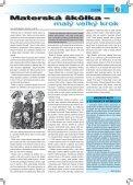 Siposová - Slováci vo svete - Page 6
