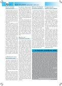 Siposová - Slováci vo svete - Page 7