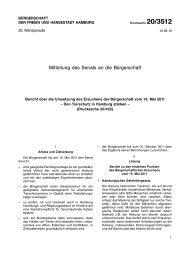 eingeführt - Albert Schweitzer Stiftung für unsere Mitwelt