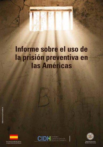 Informe-PP-2013-es