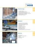 TW-Sorter - Technowood - Seite 3