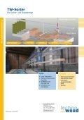 TW-Sorter - Technowood - Seite 4