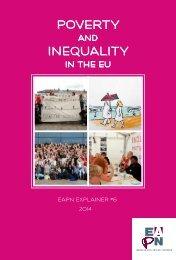 2014-Poverty-Explainer-EN-web