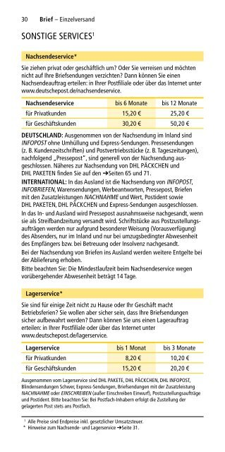 Postident deutsche post einloggen