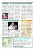 UusiElämä Rohkaisun, toivon ja yhteyden sanomaa - Page 2