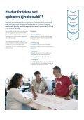 Brochure: Optimeret ejendomsdrift - Grontmij - Page 2