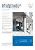 Brochure: Optimeret ejendomsdrift - Grontmij - Page 3