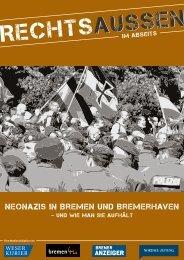 Neonazis in Bremen und Bremerhaven