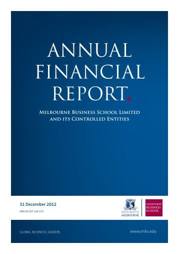 finance target annual report Target energy limited annual report 2015 abn 73 119 160 360 corporate philosophy operational and financial outcomes our industry is currently in thethroes of such a shift and, as all oil and gas corporations and their investors.