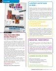 EN SuD ALSACE - CCI - Page 6