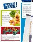 EN SuD ALSACE - CCI - Page 7