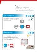 Mobile Print & Scan ... - canon.de - Seite 5
