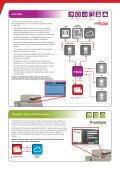 Mobile Print & Scan ... - canon.de - Seite 7