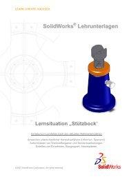 Download lernsituation_stuetzbock.pdf - The SolidWorks Blog