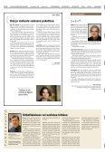 """Kitkeminen on meditatiivista"""" - Espoon seurakuntasanomat - Page 2"""