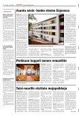 """Kitkeminen on meditatiivista"""" - Espoon seurakuntasanomat - Page 4"""
