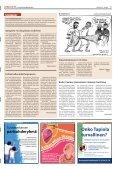 """Kitkeminen on meditatiivista"""" - Espoon seurakuntasanomat - Page 5"""