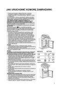 CZE 234, 236, 306 - Polar - Page 6