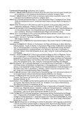 Ausbildung - Gesundheit - Berner Fachhochschule - Page 7