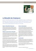 Dynamique Packaging - Horesca - Page 2