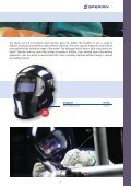 WELDING PROTECTION - Page 5