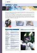 WELDING PROTECTION - Page 6