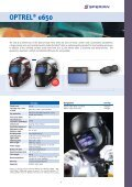 WELDING PROTECTION - Page 7