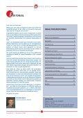 Verantwortliche und Mitwirkende - Seite 2