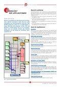 Verantwortliche und Mitwirkende - Seite 3