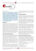 Verantwortliche und Mitwirkende - Seite 4