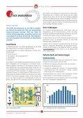 Verantwortliche und Mitwirkende - Seite 6