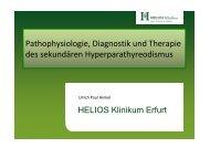 1,25 mM/l - Dialyseshunt