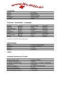 Vocabulary Building - Seite 2