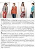 Festival der Künste 2009 Acht Seiten Schwarz-Special Michel Comte - Page 5