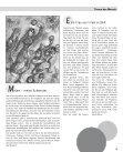 Gemeindebrief 02-03.2009 - Vereinigte Evangelische ... - Page 5