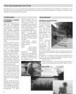 Gemeindebrief 02-03.2009 - Vereinigte Evangelische ... - Page 6