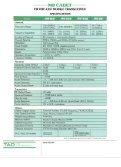 TAD ------M8 CADET----- AtD-150/250/450/80 - Page 2