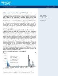 Informe-Barclays-Capital-compra-BCE_TINFIL20120109_0007