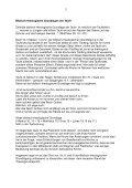 Stellungnahme Taufe Weber Langfassung 2013-11 - Page 2